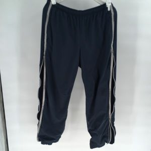 Abercrombie & Fitch Gym Issue Sweat Pants M